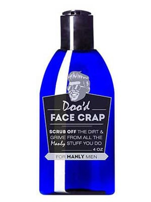 Dood-Face-Crap-Face-Wash-Nextgen-Pharmacy