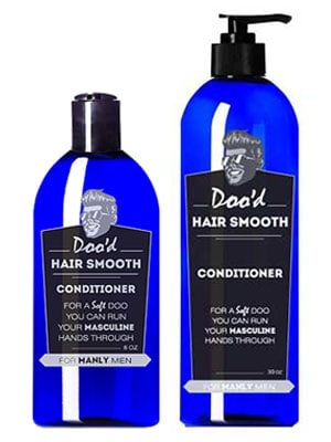 Dood-Hair-Smooth-Conditioner-Nextgen-Pharmacy