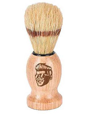 Dood-Shave-Brush-Nextgen-Pharmacy