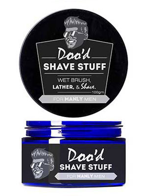 Dood-Shave-Stuff-Jar-Nextgen-Pharmacy