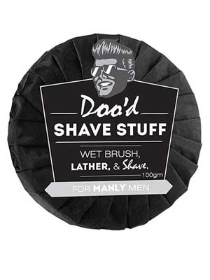 Dood-Shave-Stuff-Puck-Nextgen-Pharmacy