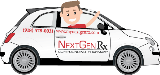 NextGen-Pharmacy-Free-In-Home-Delivery-Car