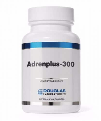 nextgen-rx-pharmacy-adrenplus-300-douglas-laboratories