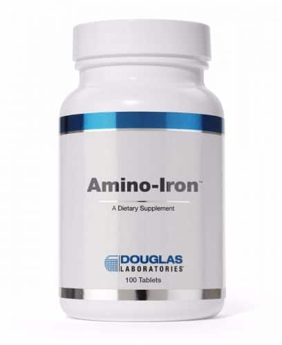 nextgen-rx-pharmacy-amino-iron-tablets-douglas-laboratories