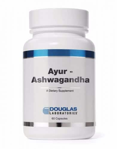 nextgen-rx-pharmacy-ayur-ashwagandha-douglas-laboratories