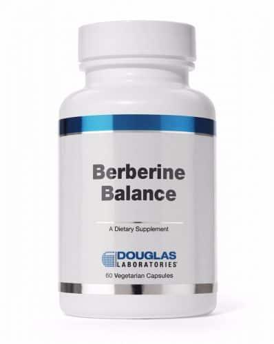 berberine_balance