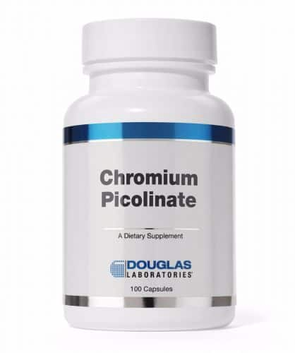nextgen-rx-pharmacy-chromium-picolinate-douglas-laboratories
