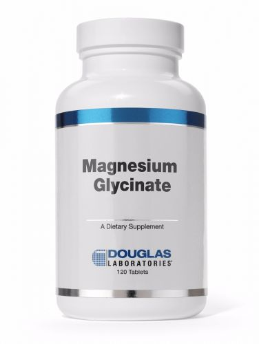 nextgen-rx-pharmacy-magnesium-glycinate-douglas-laboratories