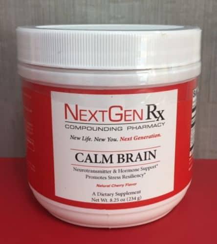 nextgen-rx-calm-brain