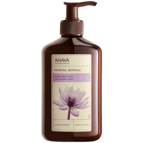nextgen-rx-pharmacy-ahava-lotion-lotus_chestnut