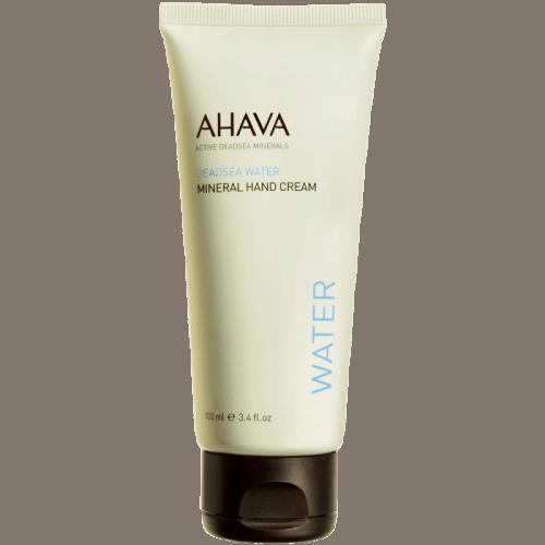 nextgen-rx-pharmacy-ahava-mineral-hand-cream