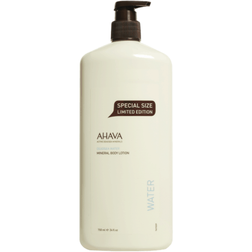 nextgen-rx-pharmacy-ahava-triple-mineral-body-lotion