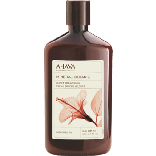 nextgen-rx-pharmacy-ahava-wash-hibiscus_fig