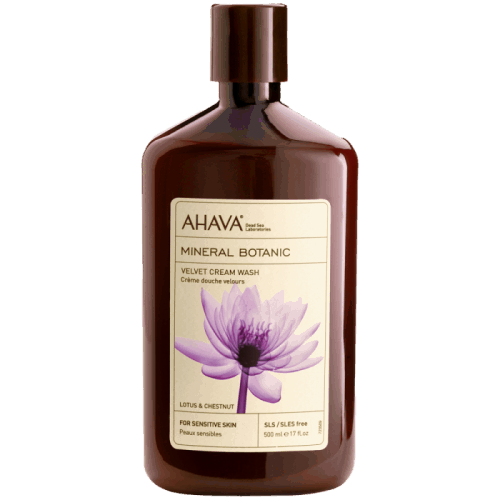 nextgen-rx-pharmacy-ahava-wash-lotus-chestnut