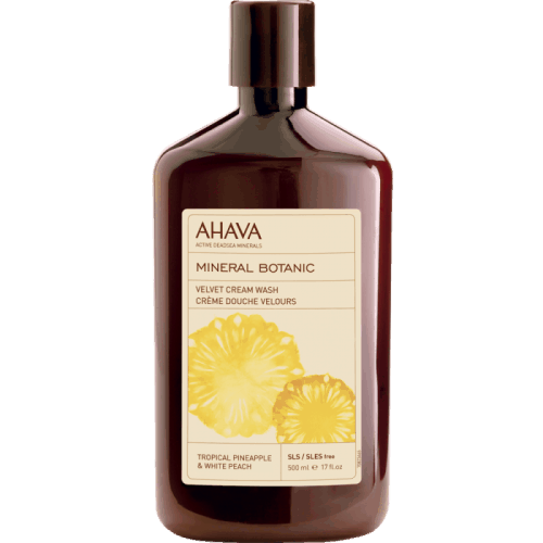 nextgen-rx-pharmacy-ahava-wash-pineapple-peach