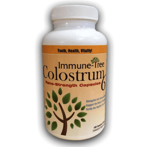nextgen-rx-pharmacy-colostrum_6_capsules-immune-tree