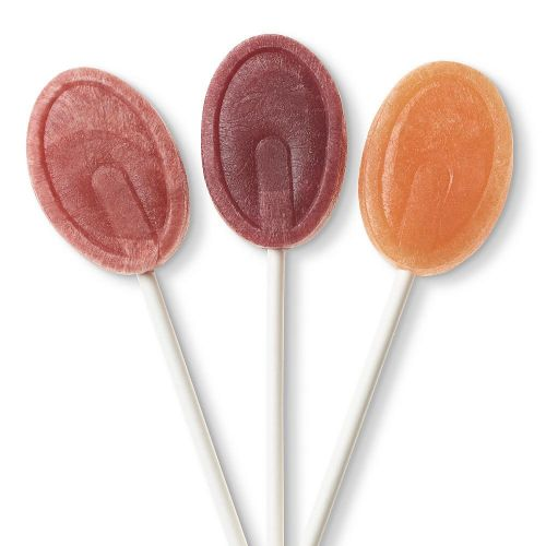 nextgen-rx-pharmacy-thrive-probiotic-lollipops