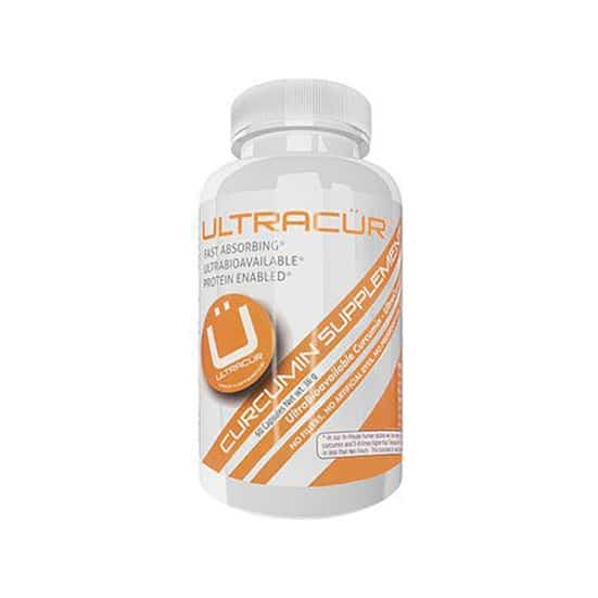nextgen-rx-pharmacy-ultracur-curcumin.jpg