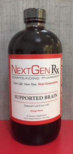nextgen-rx-supported-brain