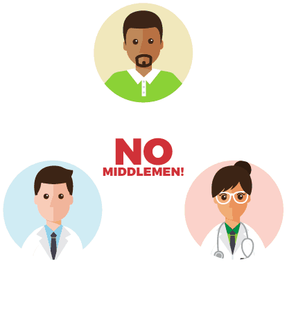 NextGen-Pharmacy-No-Middlemen