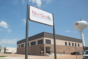 nextgen-compound-pharmacy-oklahoma-no-insurance-needed