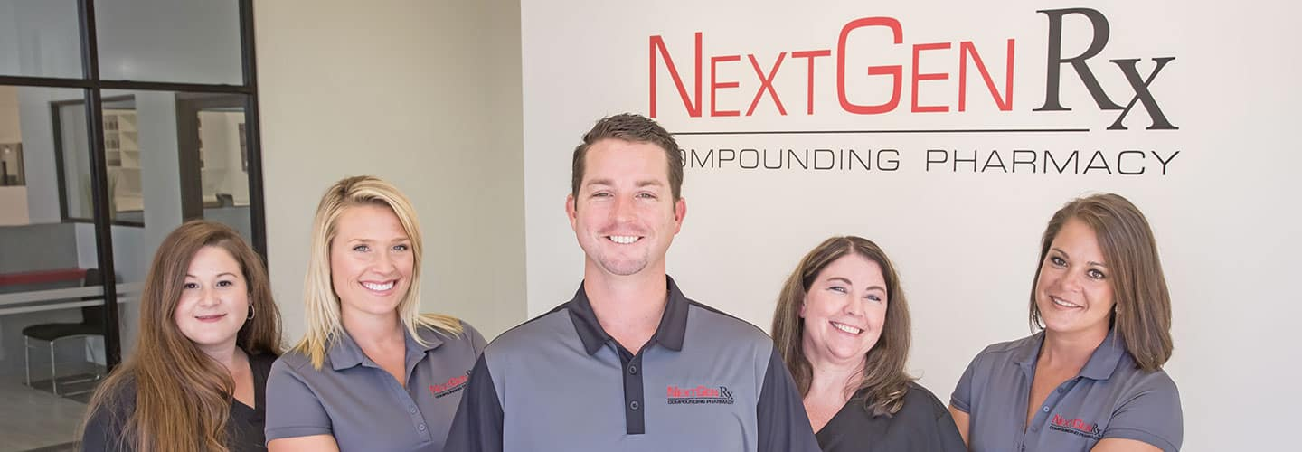nextgen-compound-pharmacy-broken-arrow-oklahoma