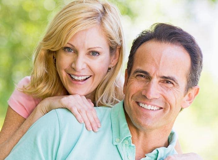 bio-identical-hormone-therapy-nextgen-compound-pharmacy