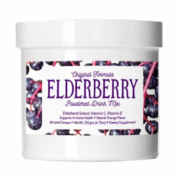 elderberry-powder-mix-elderberry-extract-sambucus