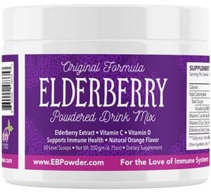 Elderberry-Powdered-Drink-Mix-60ct-Elderberry-Nutrition-NextGenRx-Pharmacy