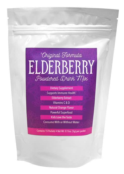 elderberry-powder-15-ct-package