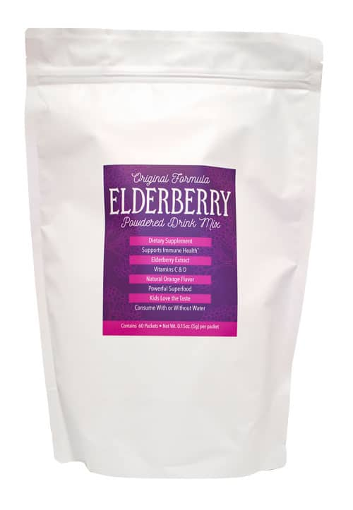 elderberry-powder-60-ct-package
