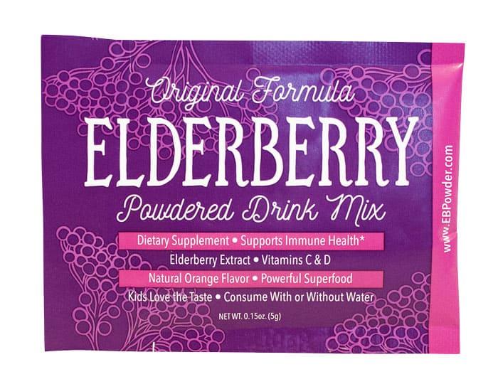 elderberry-powder-sachet-package