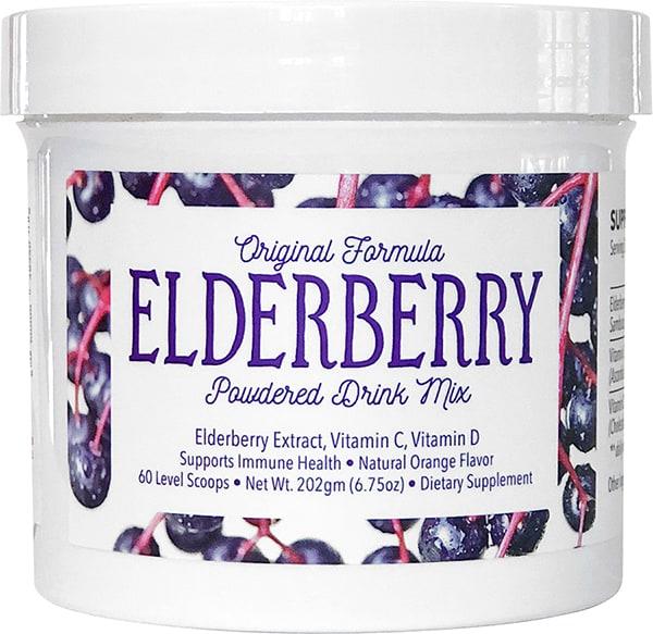 elderberry-powdered-drink-mix-immune-booster-nextgenrx-compound-pharmacy