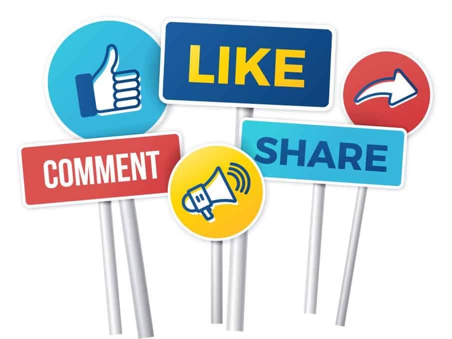 nextgenrx-pharmacy-broken-arrow-oklahoma-contest-image-social-media-icons
