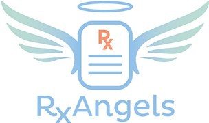 rx-angels-pay-it-forward-prescriptions
