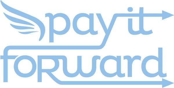 rxangels-pay-it-forward-medication-prescription-program