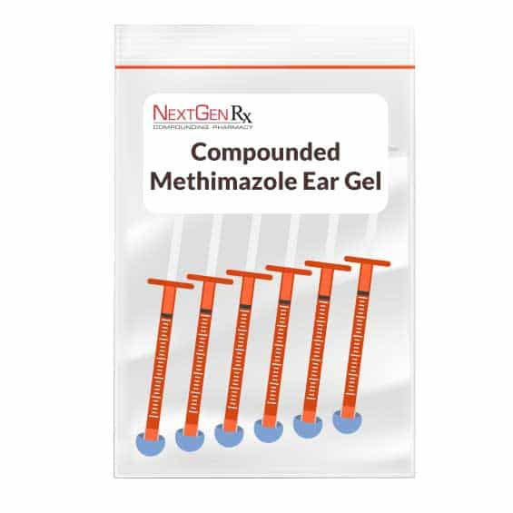 compounded-methimazole-ear-gel-nextgenrx-pharmacy-broken-arrow-oklahoma