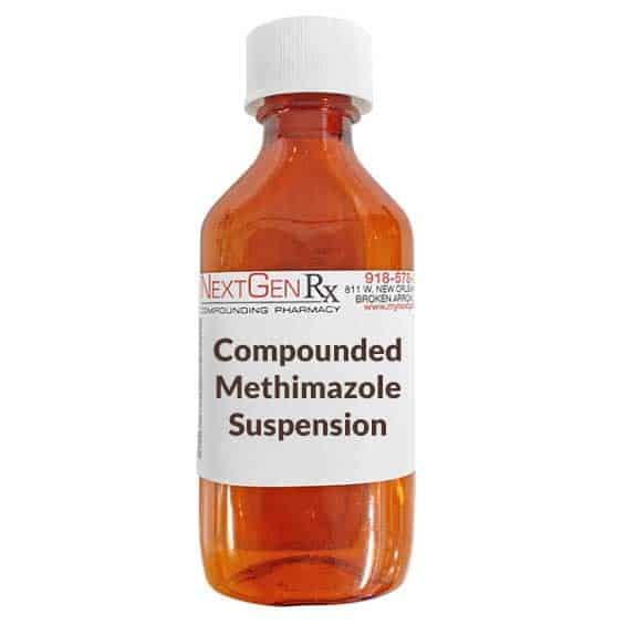 compounded-methimazole-suspension-for-cats-nextgenrx-pharmacy-compounded-pet-medication-broken-arrow-oklahoma