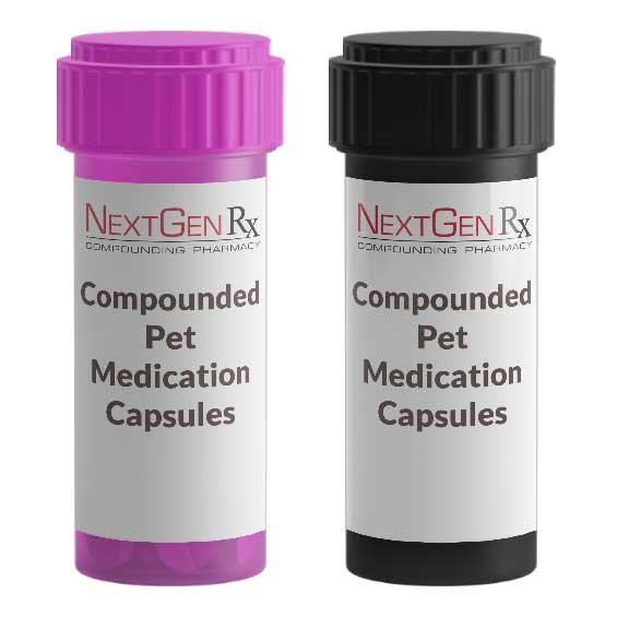 compounded-pet-medication-capsules-for-dogs-and-cats-nextgenrx-pharmacy-broken-arrow-oklahoma