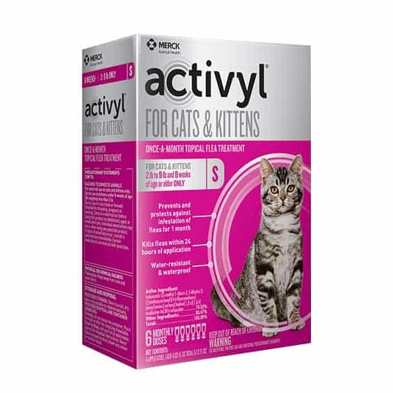 activyl-topical-flea-prevention-for-cats-pet-medications-tulsa-oklahoma-nextgenrx-pharmacy