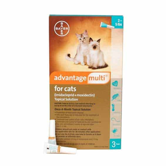 advantage-multi-for-cats-nextgenrx-pharmacy-tulsa-broken-arrow-oklahoma