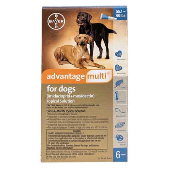 advantage-multi-for-dogs-flea-heartworm-tick-prevention-nextgenrx-pharmacy-for-pet-medications