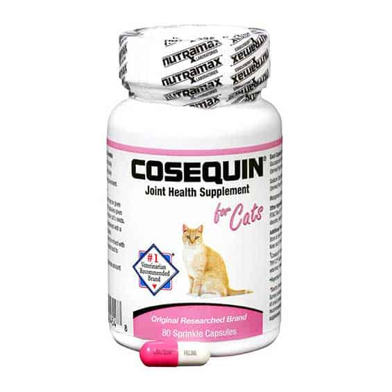 cosequin-joint-health-supplement-for-cats-nextgenrx-pharmacy-broken-arrow-oklahoma