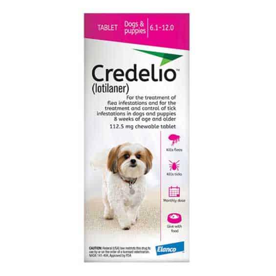 credelio-flea-and-tick-treatment-for-dogs-nextgenrx-pharmacy-tulsa-area-oklahoma-pet-medications