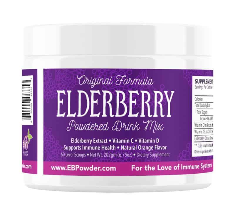 elderberry-powdered-drink-mix-support-immune-health-strengthen-immune-system-nextgenrx-pharmacy-broken-arrow-jenks-bixby-oklahoma