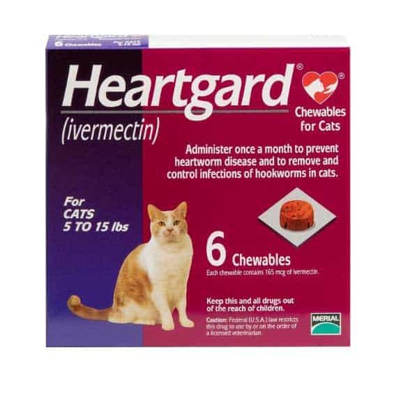 heartgard-heartworm-prevention-for-cats-tulsa-jenks-bixby-oneta-broken-arrow-oklahoma-nextgenrx-pharmacy