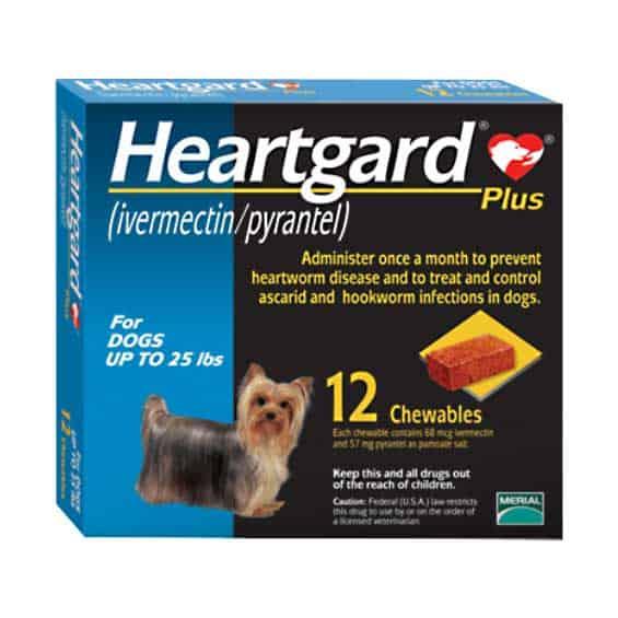 heartgard-heartworm-prevention-for-dogs-nextgenrx-pharmacy-broken-arrow-oklahoma