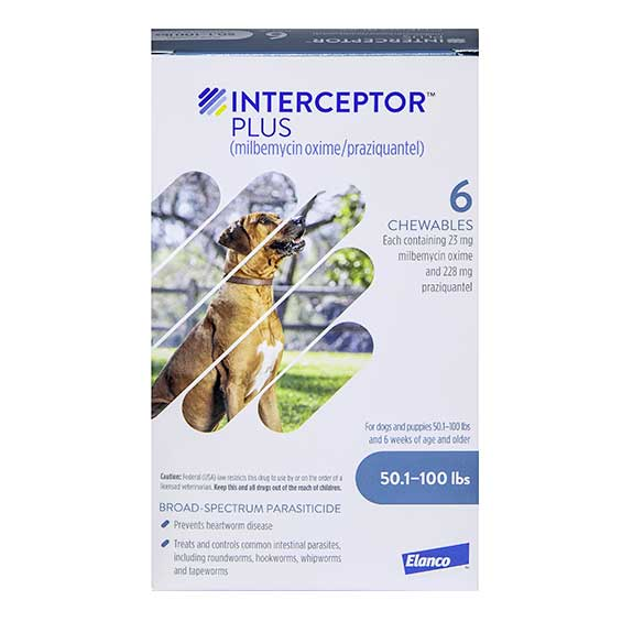 interceptor-plus-for-dogs-nextgenrx-pharmacy-jenks-bixby-broken-arrow-oklahoma