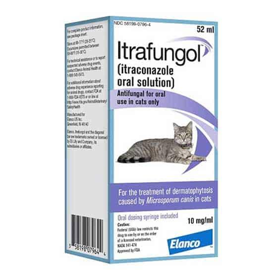 itrafungol-antifungal-for-cats-nextgenrx-pharmacy-broken-arrow-oklahoma