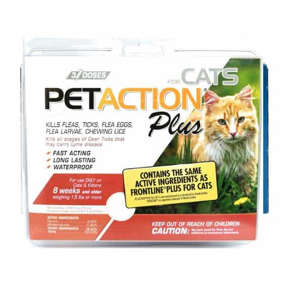 pet-action-plus-for-cats-nextgenrx-pharmacy-broken-arrow-oklahoma-pet-meds-veterinary-medications